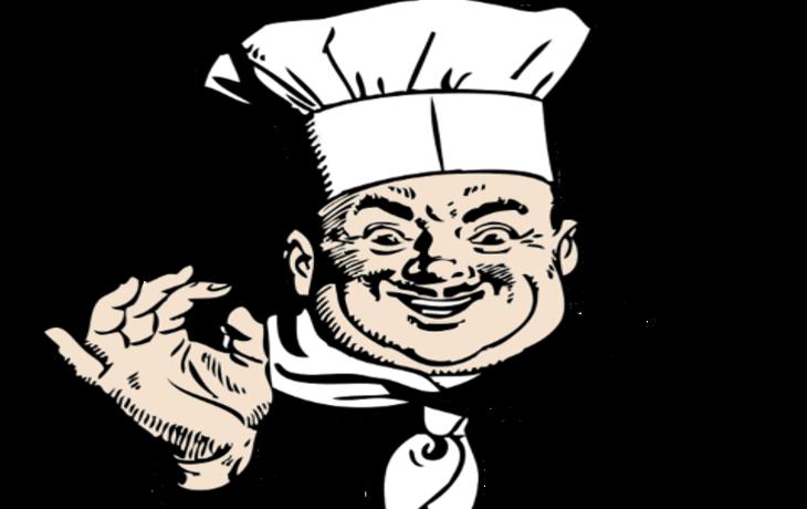 Historia de la Pizza, blog pizzería Otro Mondo